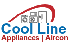 Cool Line Appliances Repairs